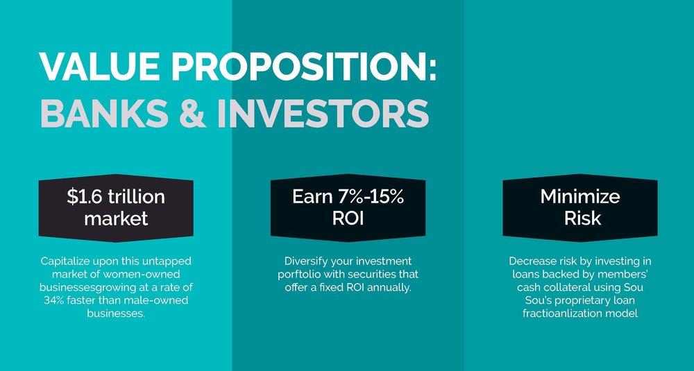 Value Proposition.jpg