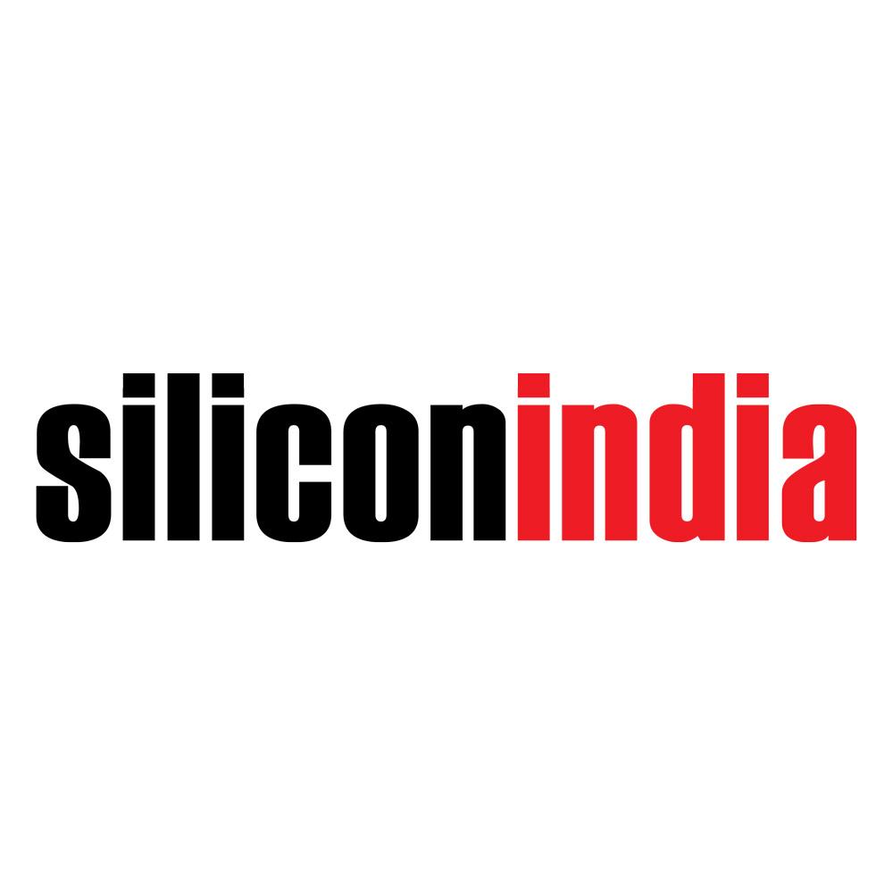 Siliconindia-logo-square.jpg