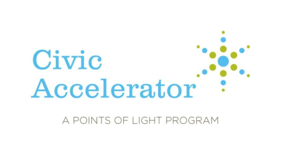 Civic Accelerator.jpg
