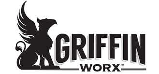Griffin Worx.png