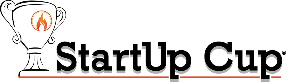 StartUpCup_logo.png