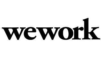 WeWork-Logo_copy.jpg