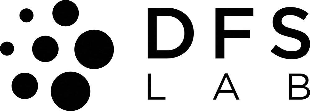 dfs-lab-horiz-logo-black_orig.jpg