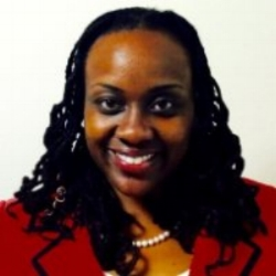 Fonta Gilliam - CEO