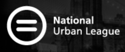 Urban Leauge Logo.jpeg