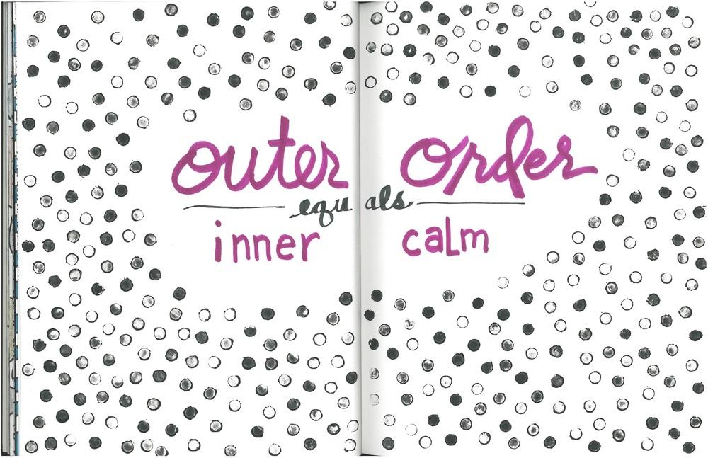 outer order journal 2015.jpg