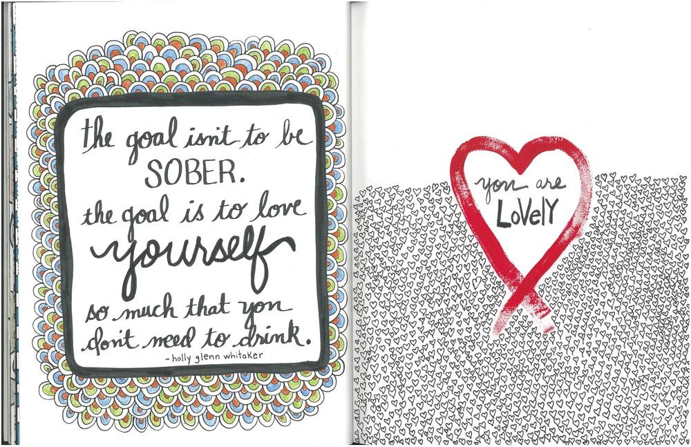 you are lovely journal 2015.jpg