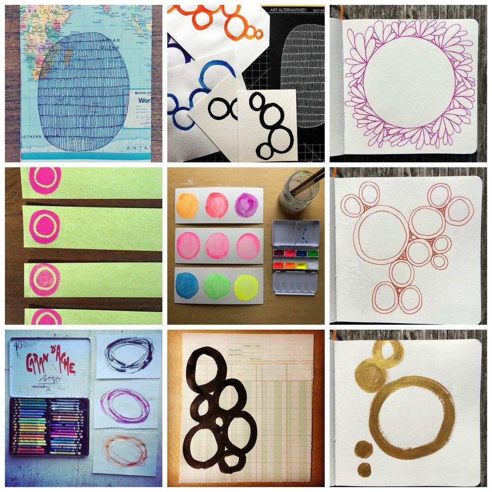 Circle Collage.jpg
