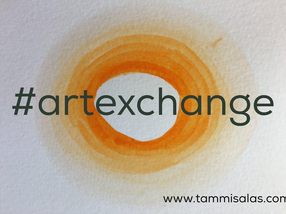 #artexchange.jpg