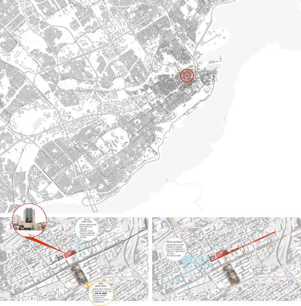 Carte grande échelle-01.jpg