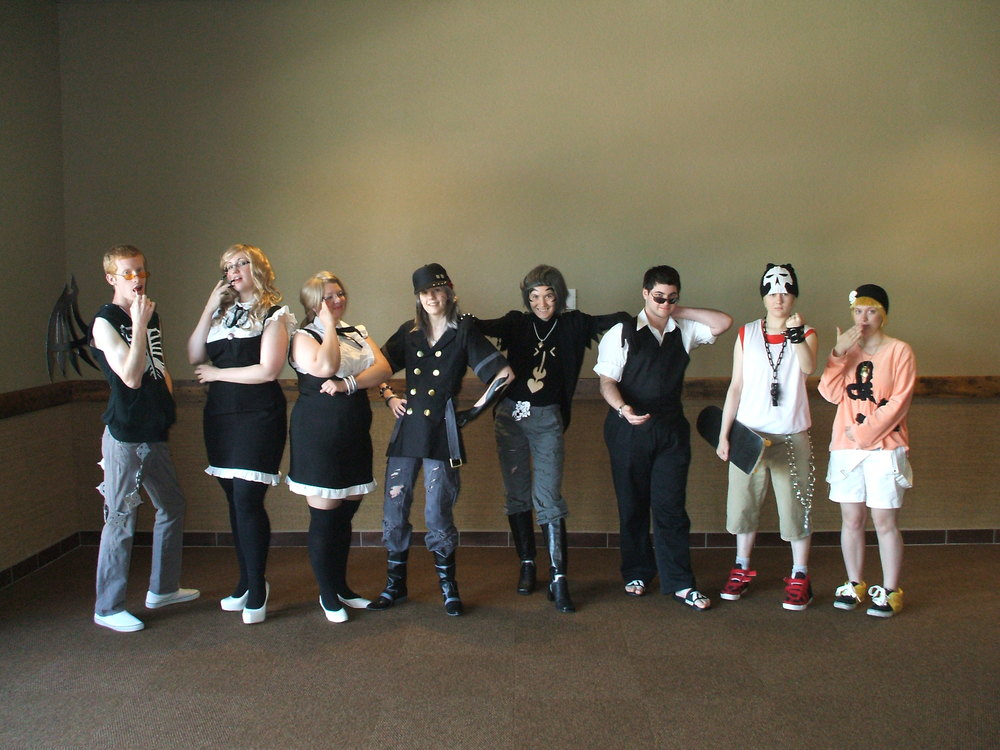 twewy-group