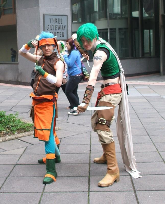 sothe-and-ranulf