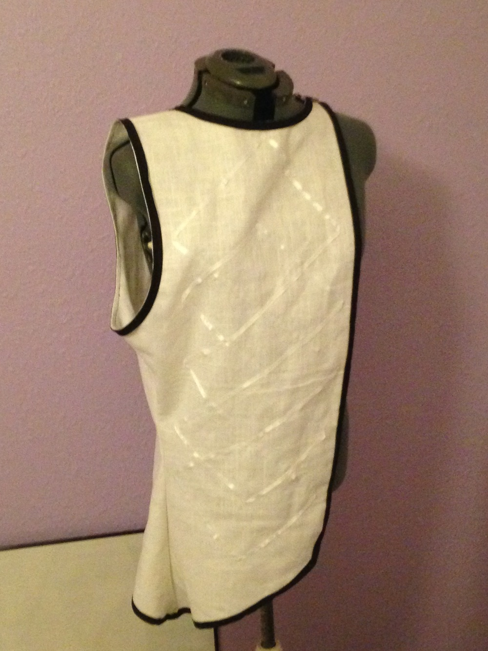 speaker-robe-5