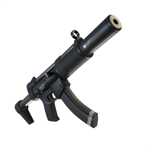 Suppressed_smg_icon.png