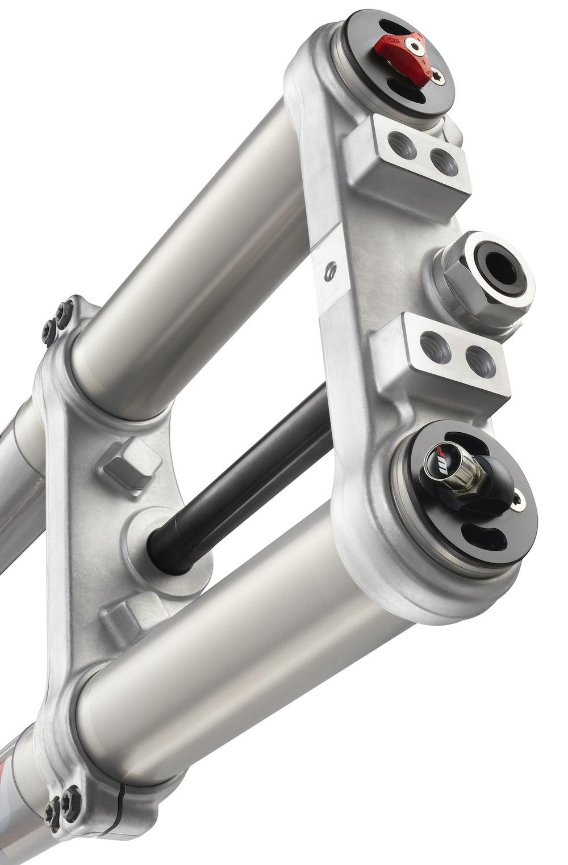 KTM minibike — News — Dirt Bike Channel