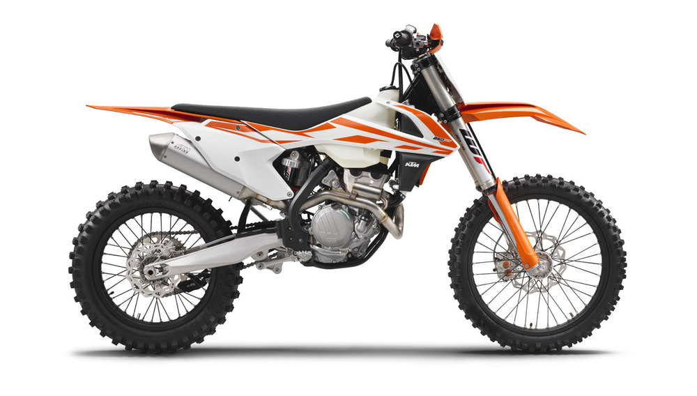 143089_KTM-250-XC-F-MY-2017web.jpg