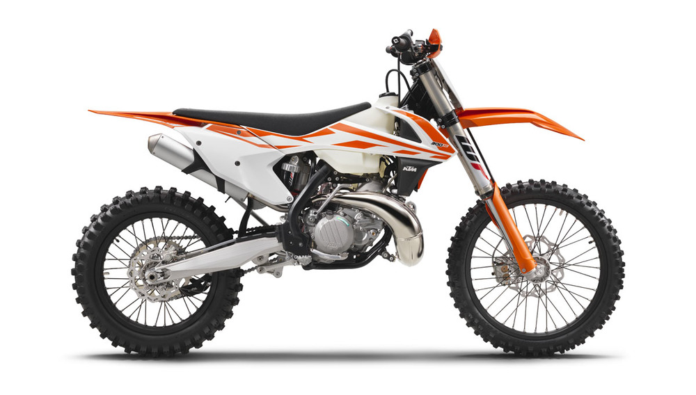 143092_KTM-300-XC-MY-2017web.jpg
