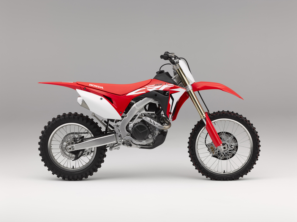 17-Honda-CRF450RX_rightweb.jpg