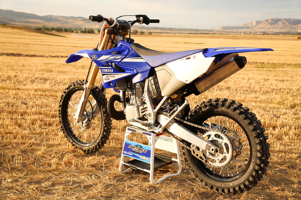 YZ250 for Site (6 of 7).jpg