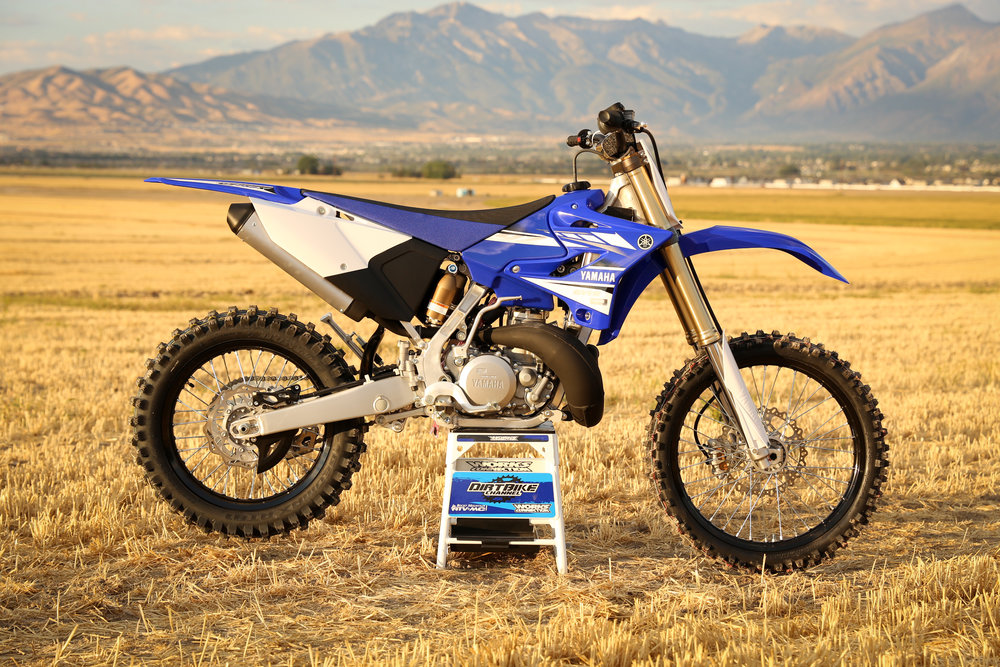 YZ250 for Site (2 of 7).jpg
