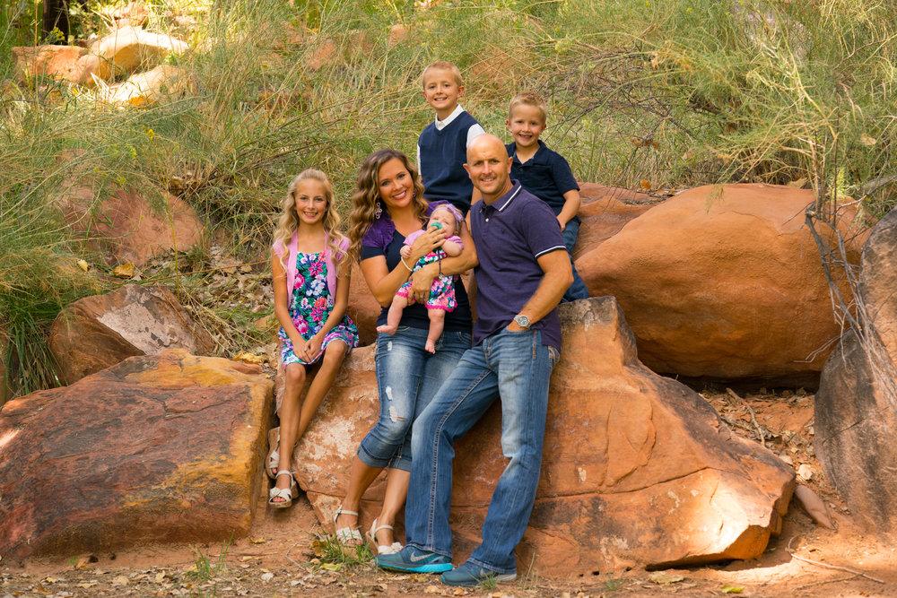 2017 moab family (1 of 12).jpg