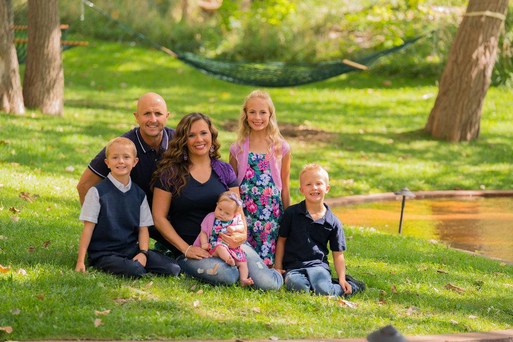 2017 moab family (5 of 12).jpg