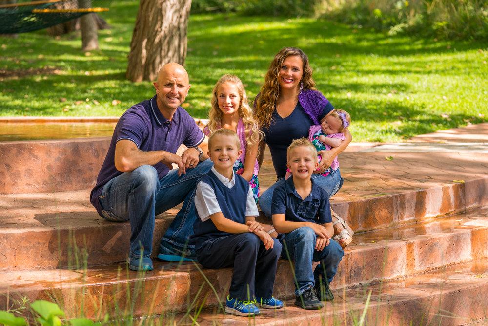 2017 moab family (6 of 12).jpg