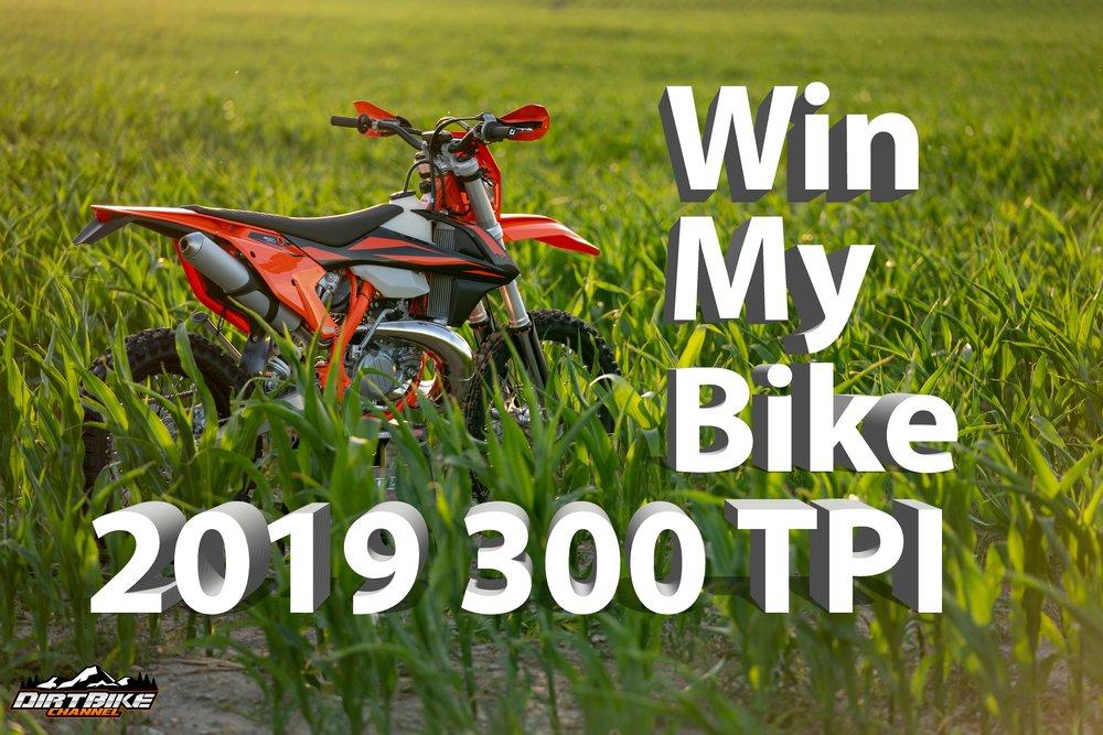 Win 300 tpi.jpg