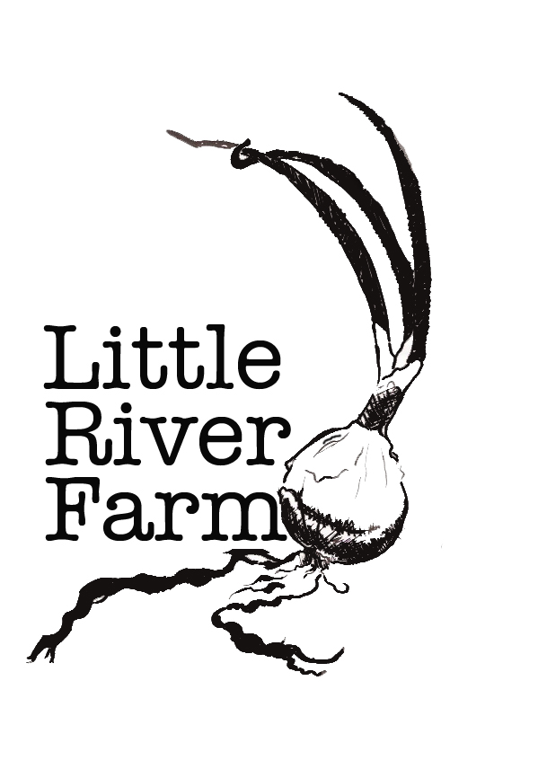 Little River Farm