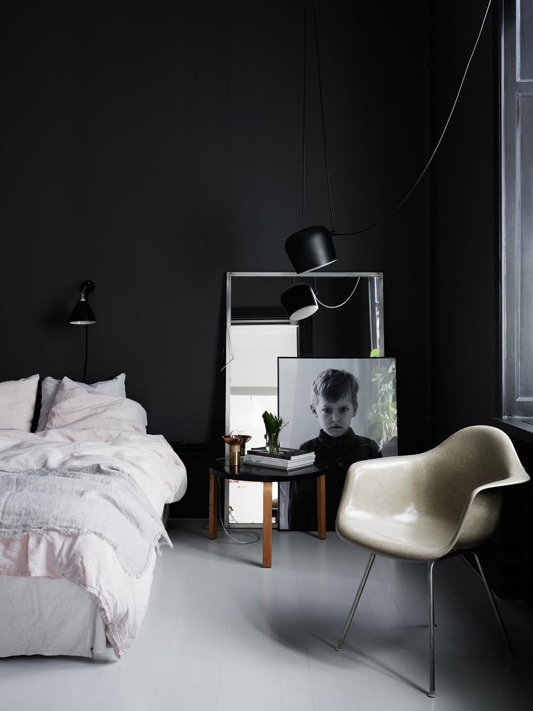 kristoferjohnsson-interiors-87554034w1440.jpg
