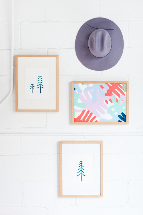studio-nook-colorful-artwork-white-background-3.jpg (500×752)