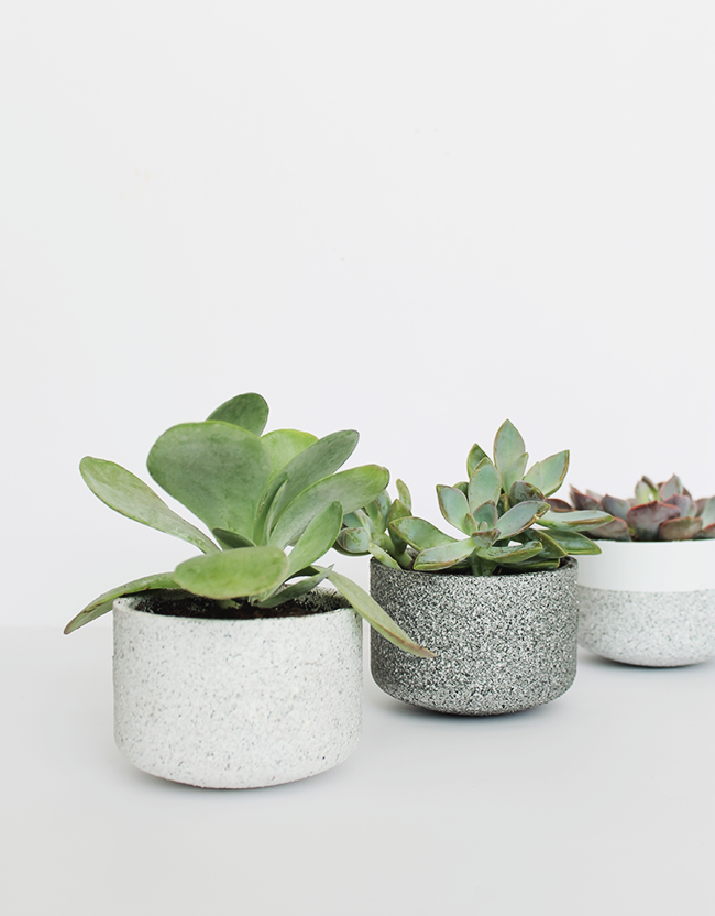 diy-mini-granite-pots-almost-makes-perfect2.png (650×832)