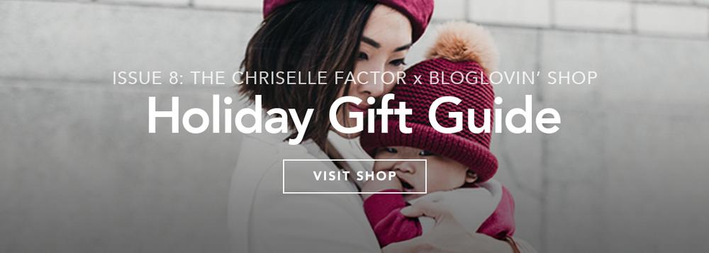 chriselle-factor-bloglovin-shop