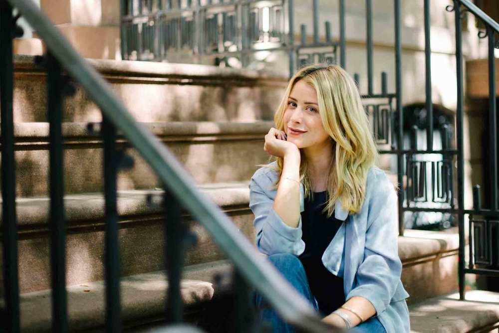 Style Spotlight: Lo Bosworth