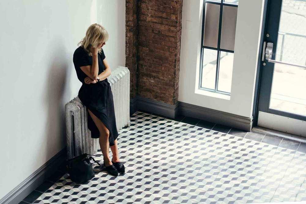 Blogger Spotlight: Just Another