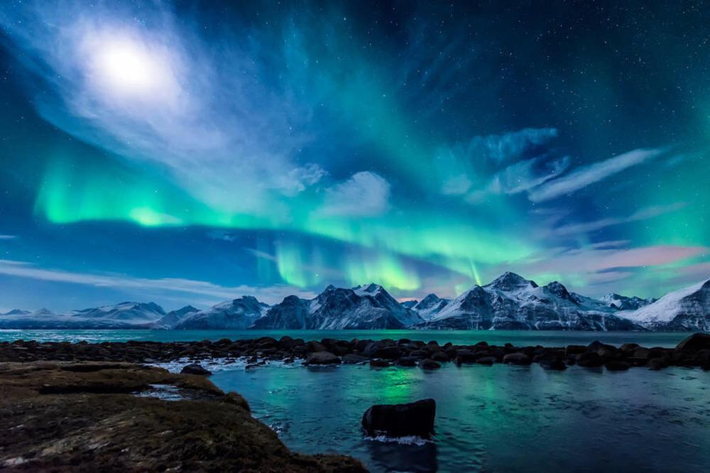 Image via Tor-Ivar Naess