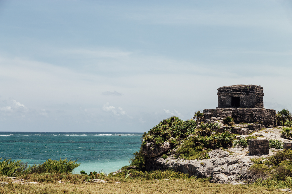 chriselle_lim_5-places-to-visit-in-tulum-mayan_ruins-1-2.jpg