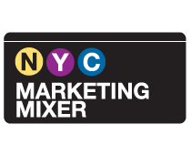 nyc-marketing-mixer-logo.png