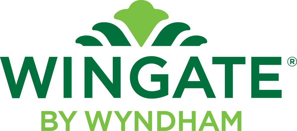 Wingate by Wyndham Brand Logo (Full Color).jpg