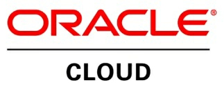 Oracle-Cloud-Logo-1.jpg