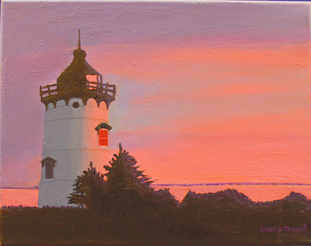 East Chop Light House.jpg