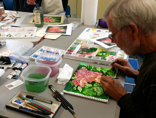 Arts Wayland-Cecilia Sharma Watercolor Workshop-14.jpg