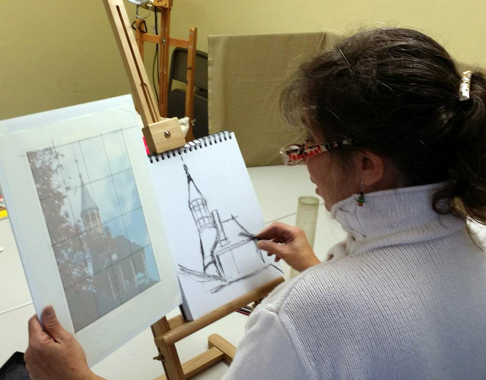 Arts Wayland-drop in art -drawing-2.jpg