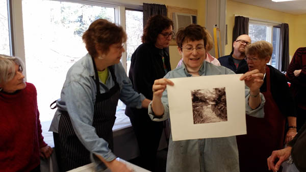 Carolyn Letvin-Monotype demo-5.jpg