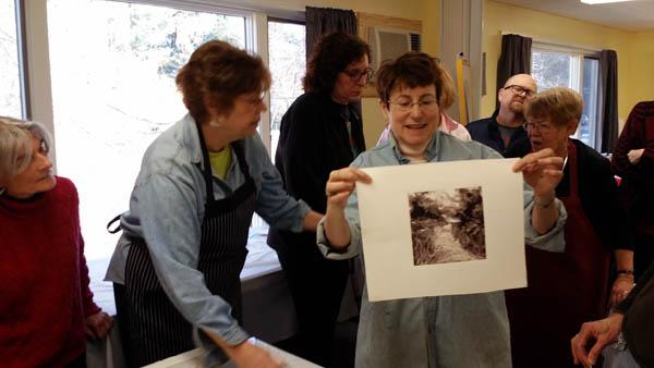 Carolyn Letvin-Monotype demo-5.jpg