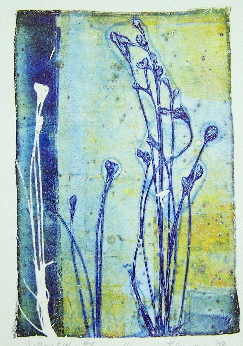 Linda Germain-print-2.jpg
