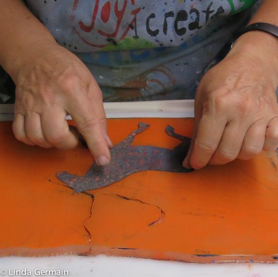 Linda Germain-printmaking.jpg