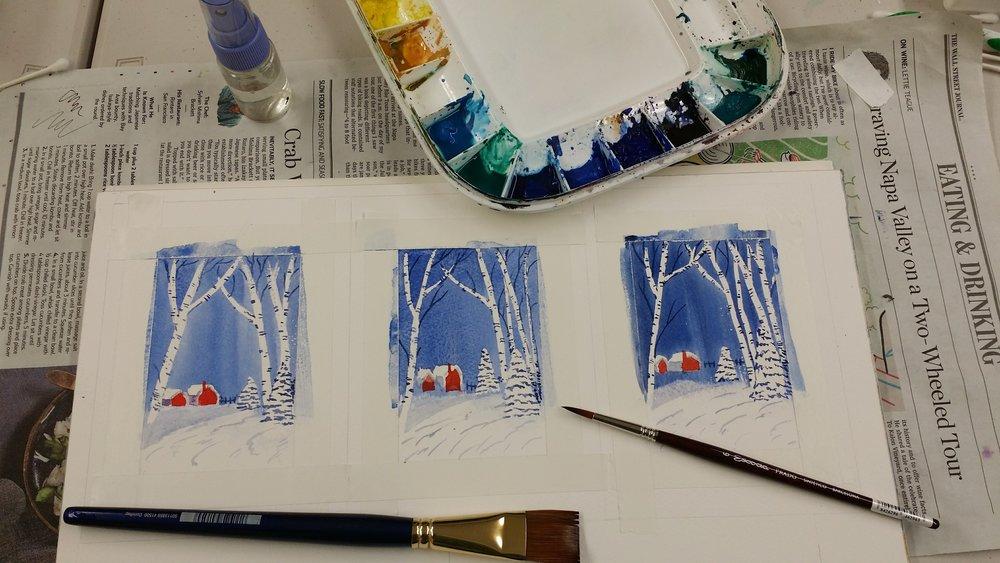 Drop in art-7.jpg