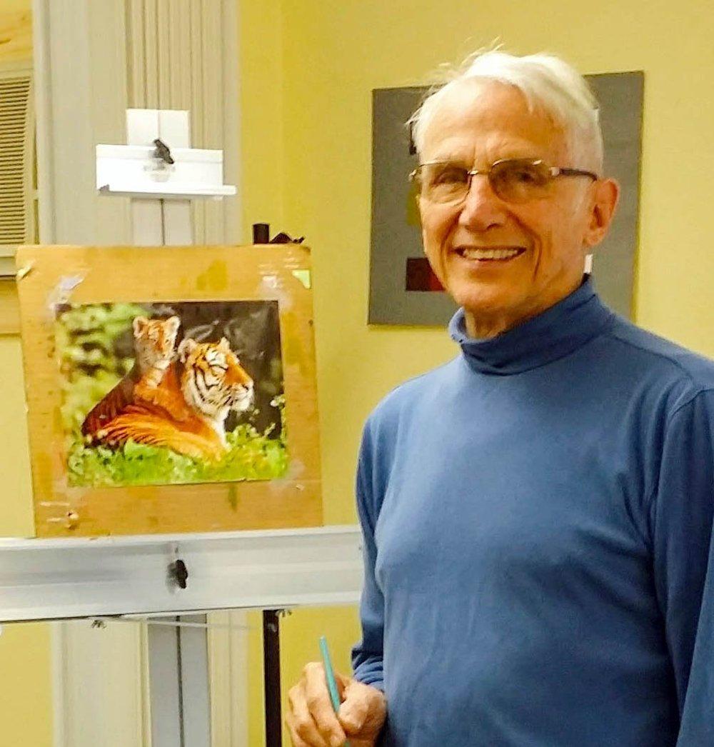 wildlife oil painting at drop in-crop.jpg