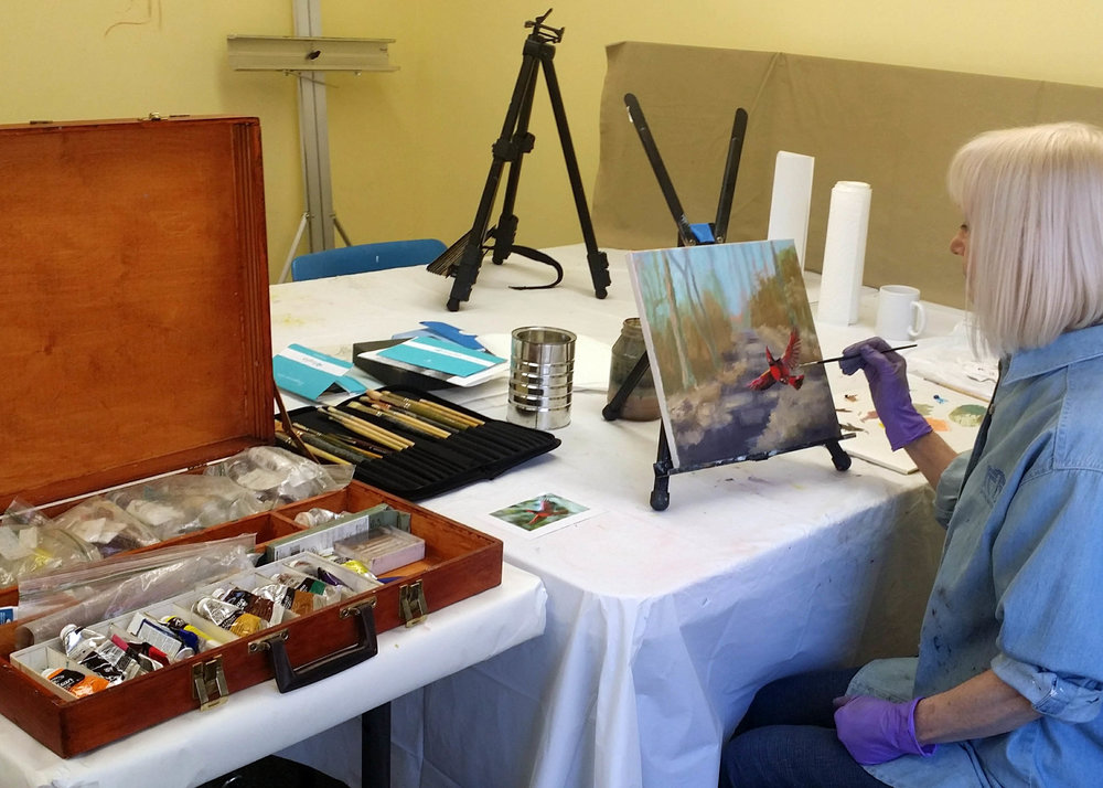 Judith Post at Arts Wayland drop in-1.jpg